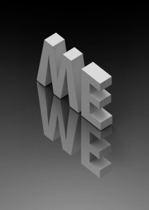 ME_WE_small-724x1024